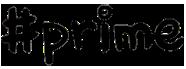 prime-logo-b-1